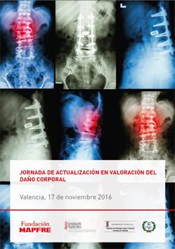 Aspectos médicos y jurídicos Ley 35/2015: Controversias y criterios, en el Palacio de Congresos de la ciudad de Jaén